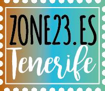 Zone23.es