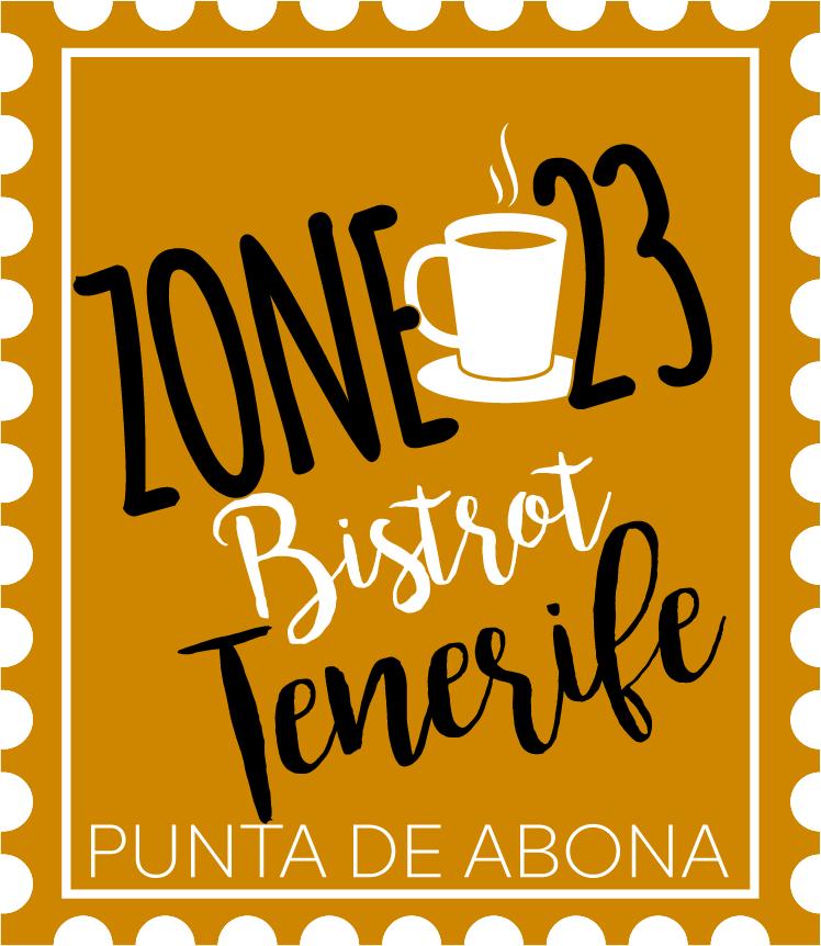 Zone23 BISTROT